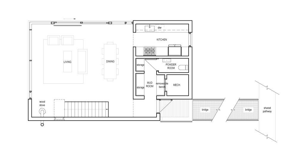 Indus1_Floorplan.jpg