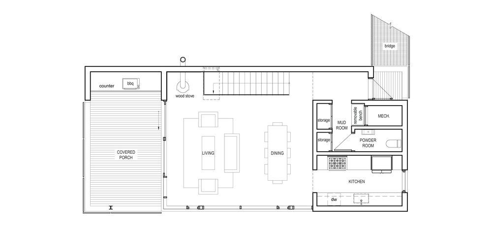 Vega1_Floorplan.jpg