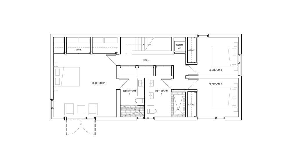 Vega2_Floorplan.jpg