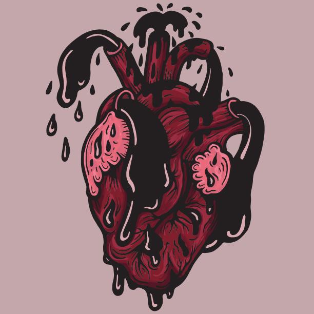 oilheart.jpg