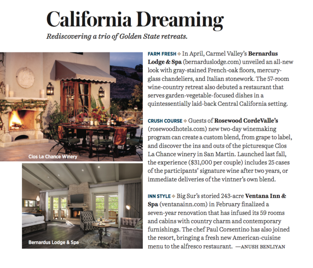 Cali Dreaming.png