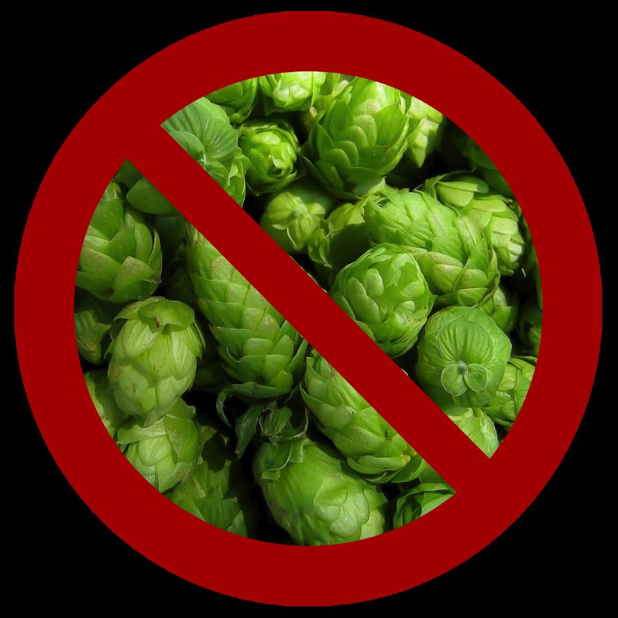 no hops.png