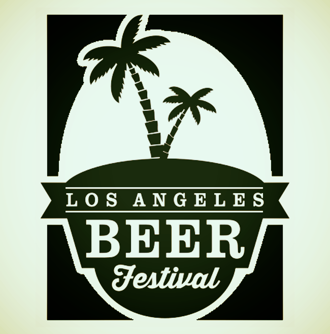 LA Beer Festival.png
