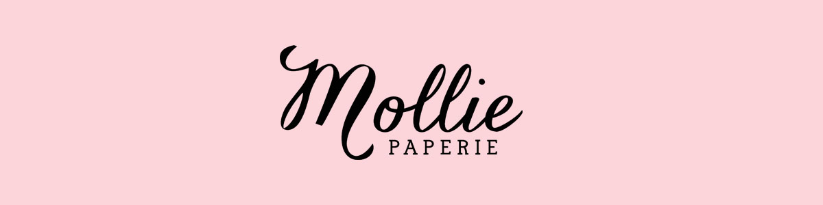Mollie Paperie
