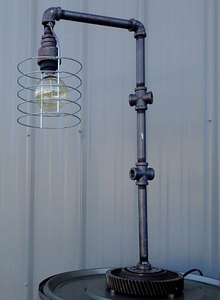 Hublamp.jpg