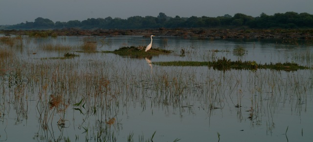 Maheshwar, Madhya Pradesh