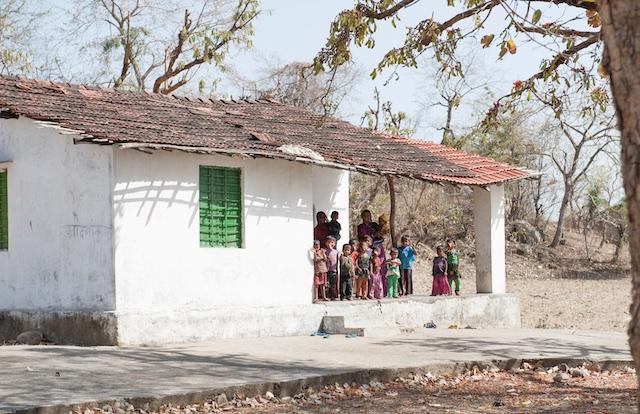 Balwadi