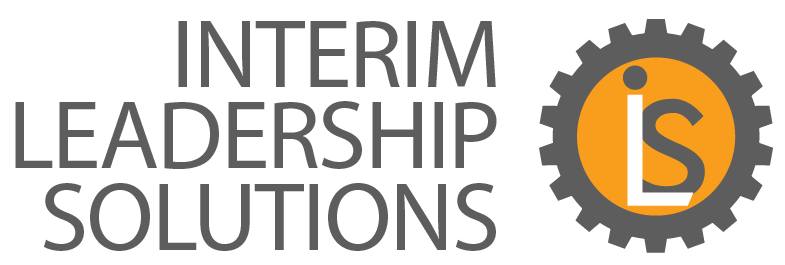 Interim Leadership Solutions