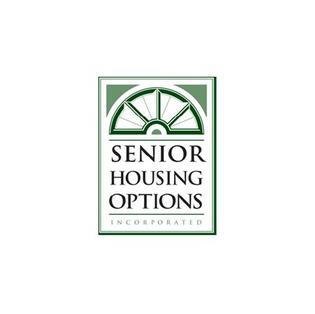 Senior Housing Options.png