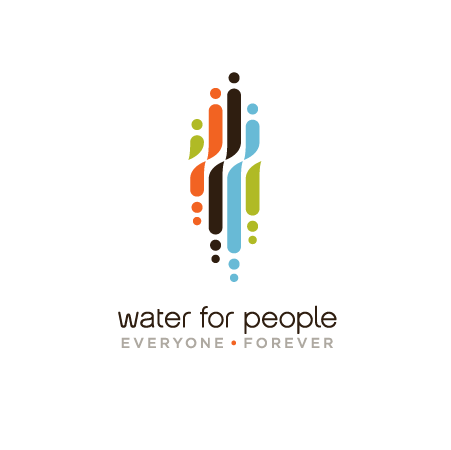 Water for People_Artboard 1.png