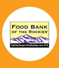 FBR Logo Barnes ORANGE.jpg