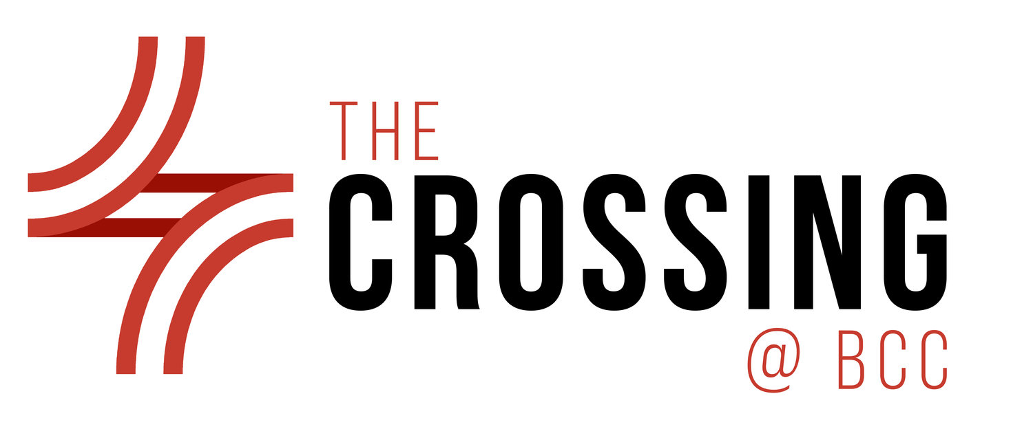The Crossing at BCC