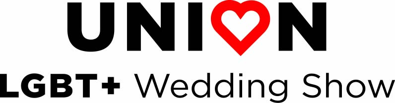 Union Wedding show logo