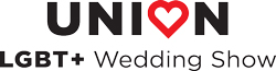 Union LGBT+ Wedding Show