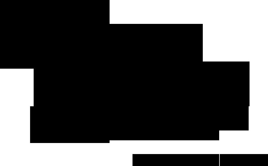 shauna danielle logo