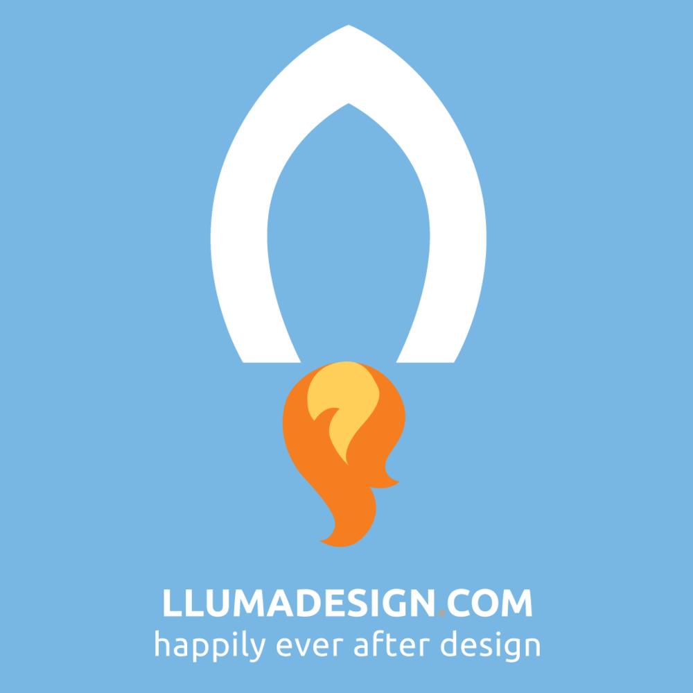 LLUMA logo