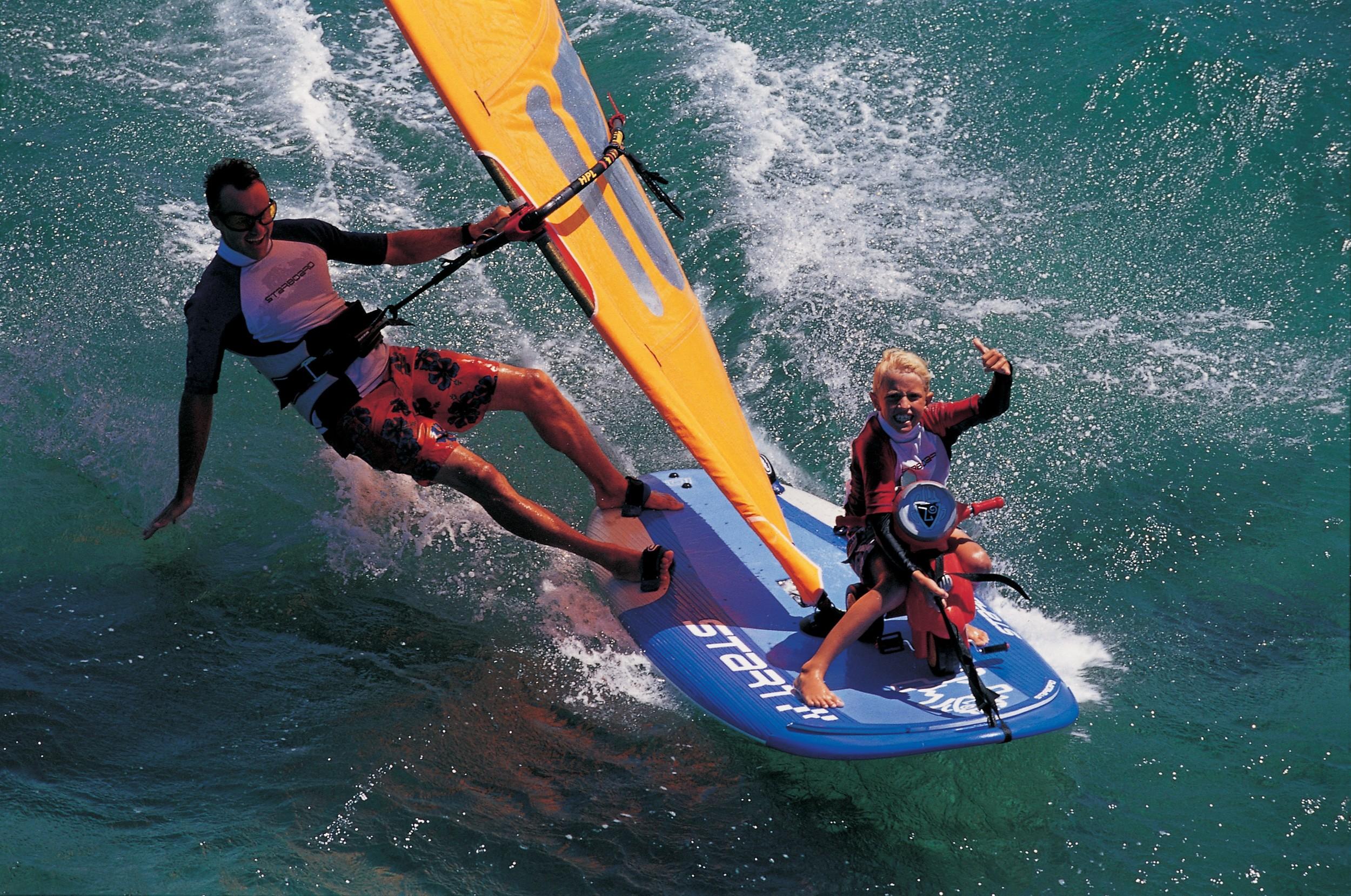 windsure