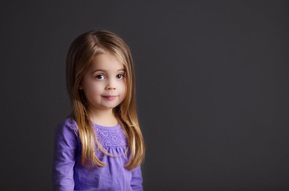 littlesoulsportraitscamillemariephotography