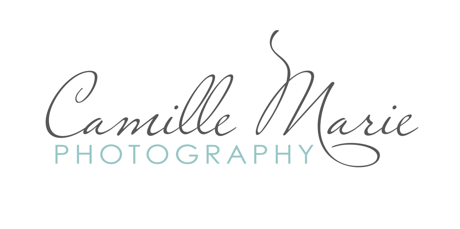 Camille Marie Photography