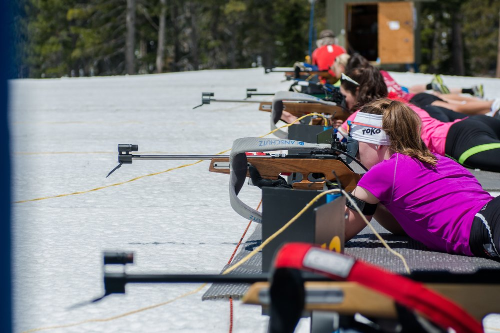 2017 May Biathlon Camp Truckee CA ASC 1-1790.jpg