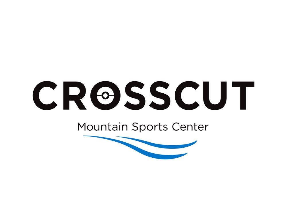 Crosscut Logo_FINAL (1).jpg