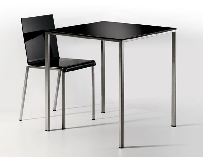 mini tavolo