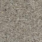 Chelha Grey