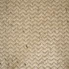PAVE CHEVRON NEW BEIGE