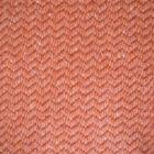 PAVE CHEVRON TERRACOTTA