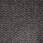 PAVE CHEVRON EBONY