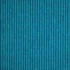 PIXEL TURQOISE NAVY BLUE
