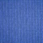 PIXEL DARK BLUE BLUE