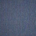 PIXEL DARK GREY NAVY BLUE