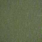 PIXEL GREEN GREY
