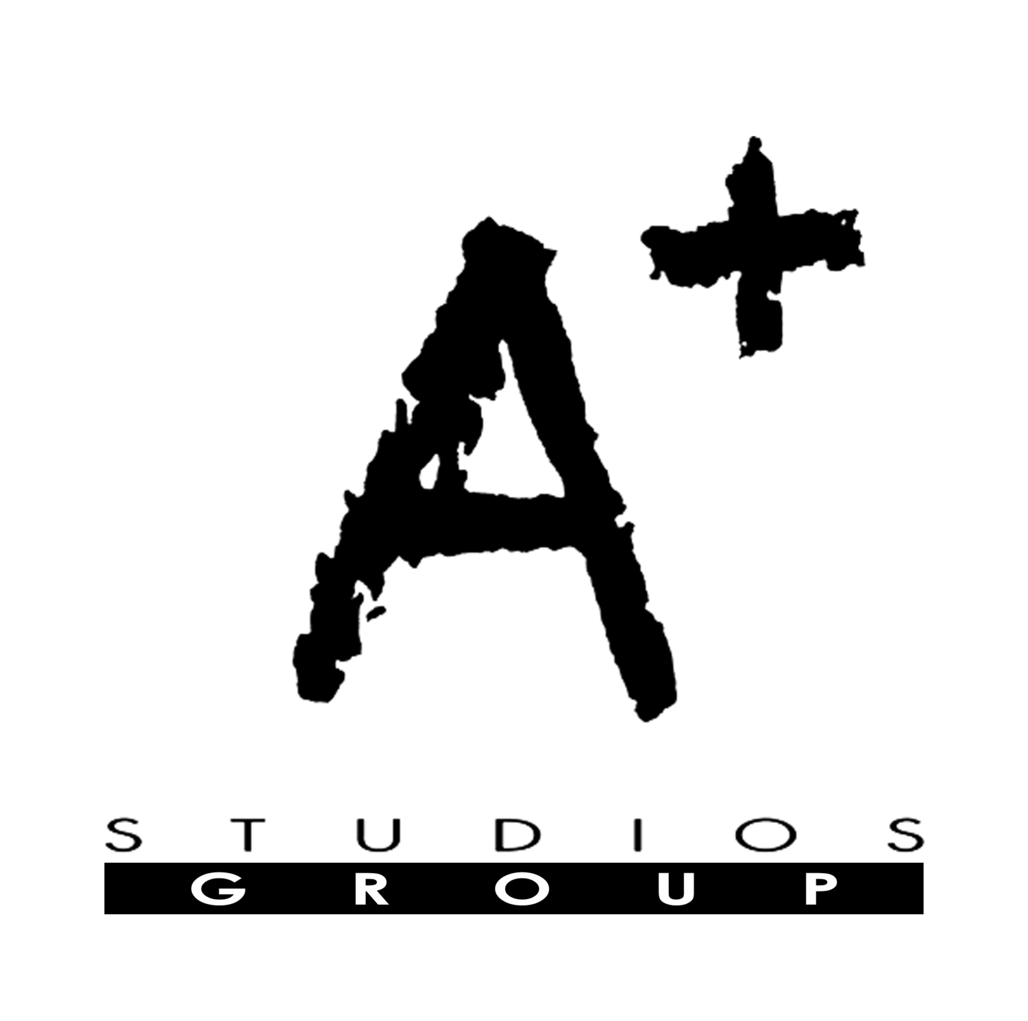 A+ Studios Group - aplustudios