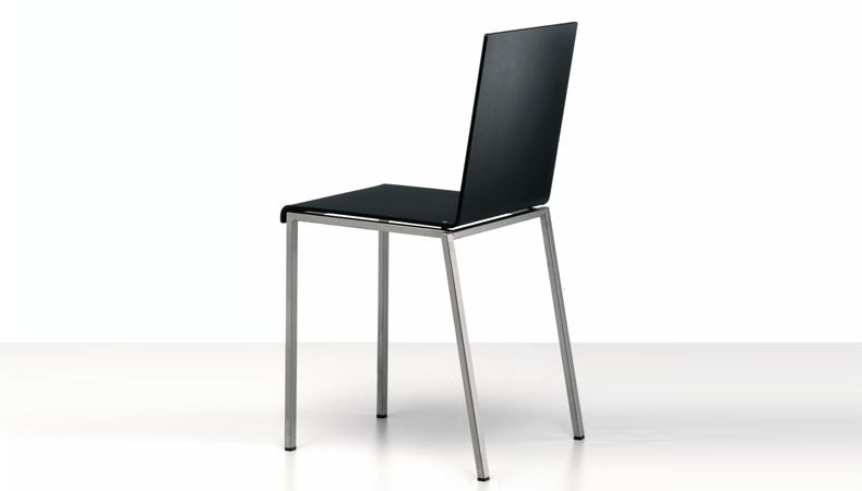 bianca-chair-1.jpg