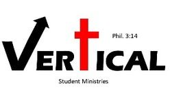 Vertical Student Ministries