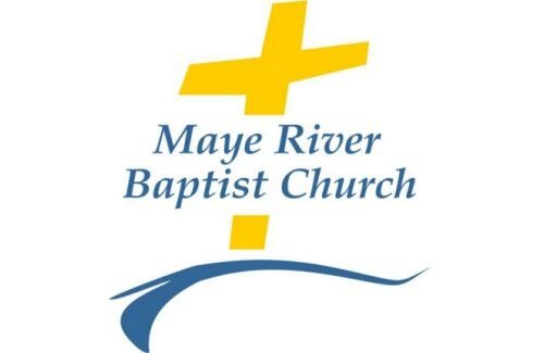 Maye River Baptist Church