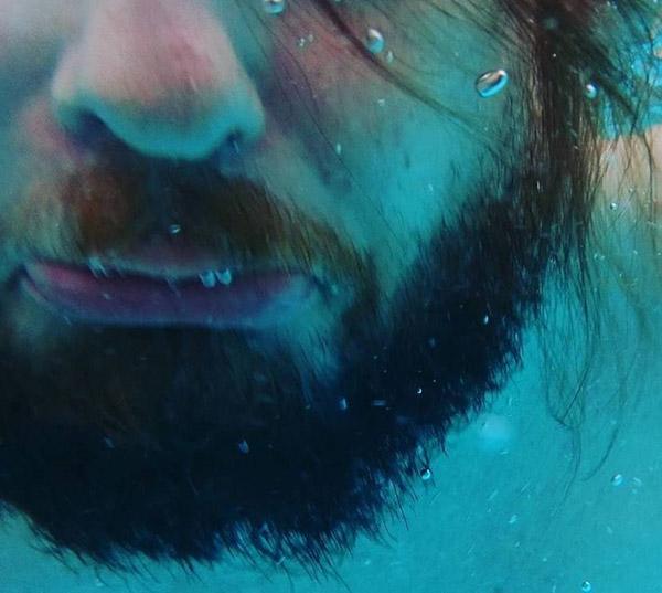 Pauli_profile pic.jpg