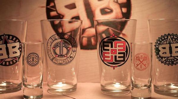 pint_and_shot_glass_set.jpg