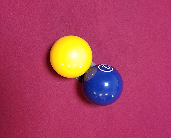 2-ball-spot-setup1.jpg