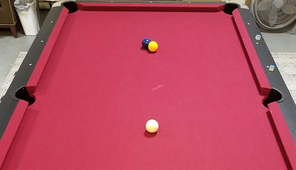 2-ball-spot-setup3.jpg