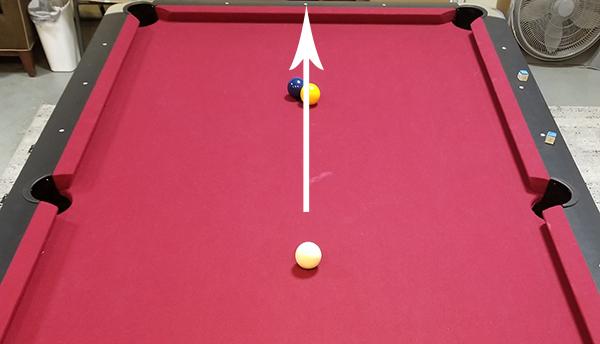 2-ball-spot-setup4.jpg