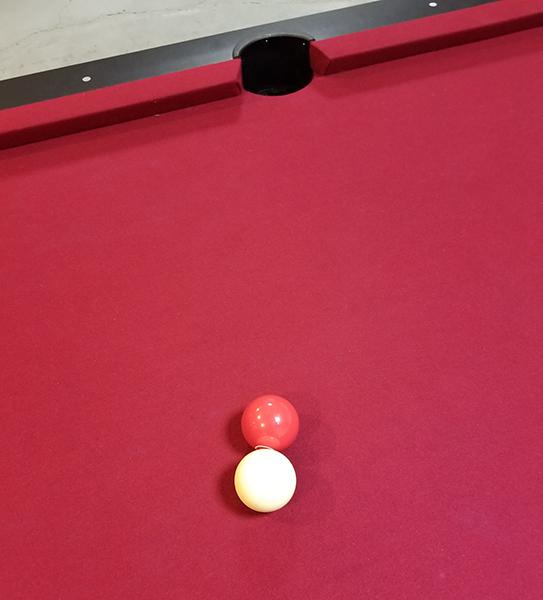 4-ball-split-setup1.jpg
