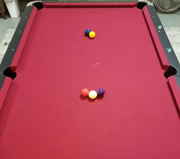 4-ball-split-setup3.jpg