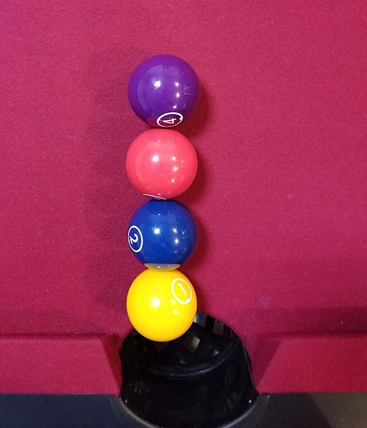 4-ball-line-setup1.jpg