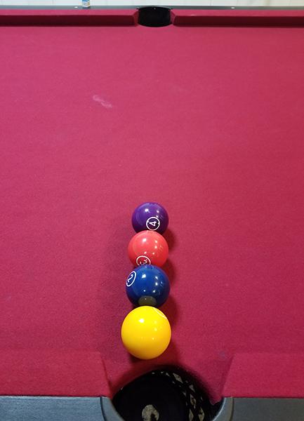 4-ball-line-setup2.jpg