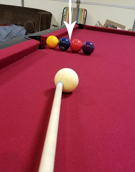 4-ball-line-setup4.jpg