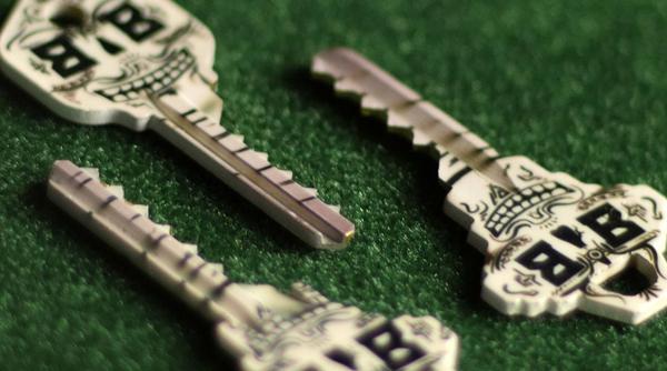 skeleton_bump_keys.jpg