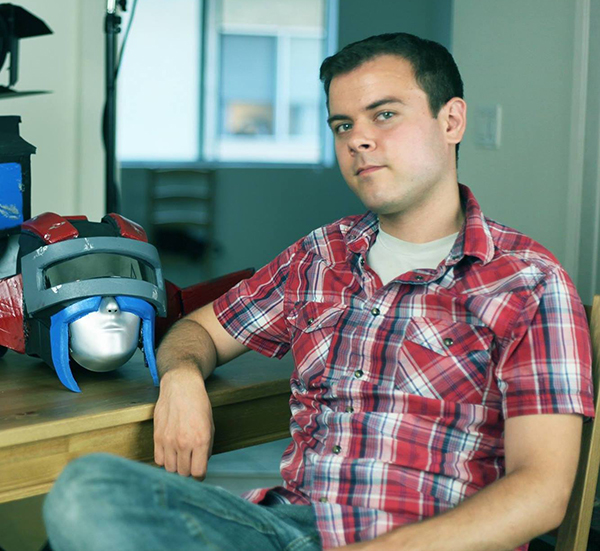 Mike Bedard Headshot2.jpg